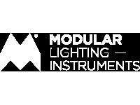 Modular Lighting