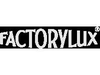 FactoryLux